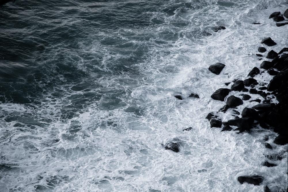 Sea-13.jpg