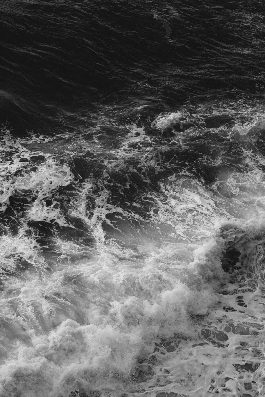 Sea-15.jpg