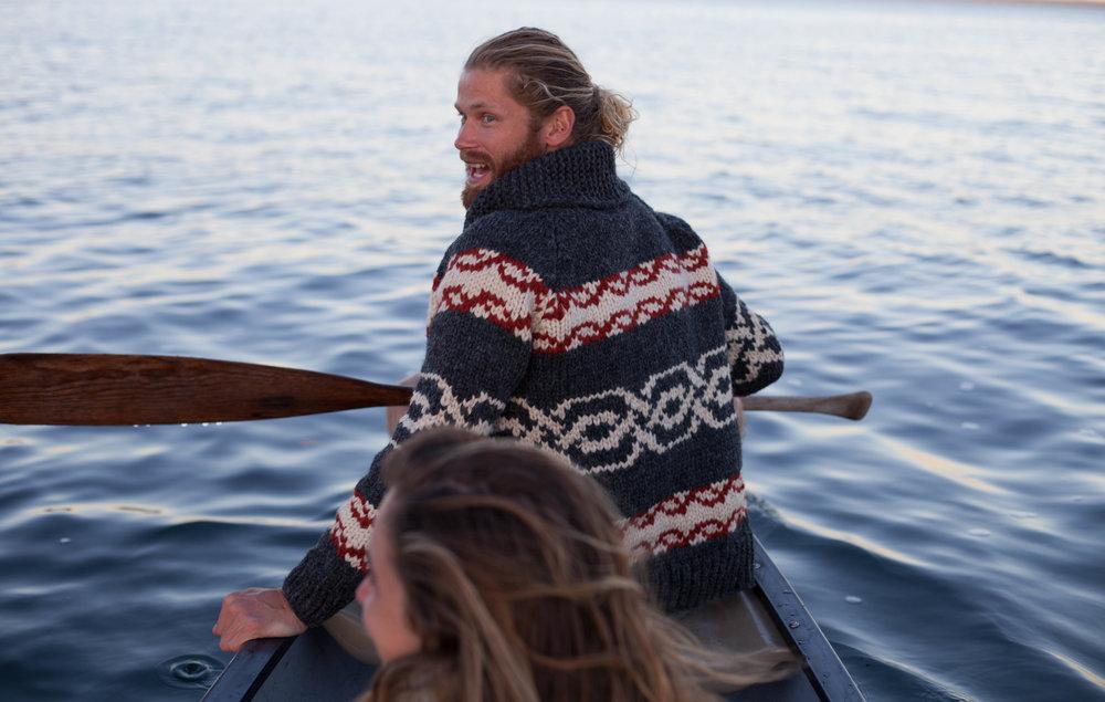 Granted Sweaters -49.jpg
