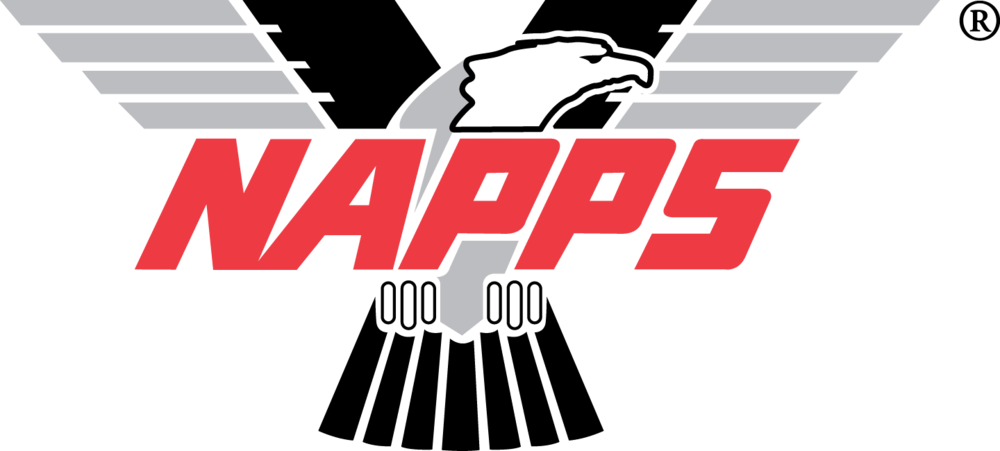 NAPPS (1).png