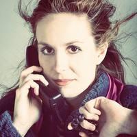 Alyssa Landers testimonial | Marksmen Studio