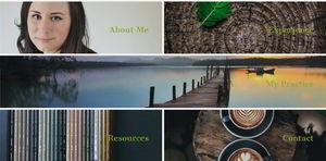 Alison Murphey Website Menu.jpg