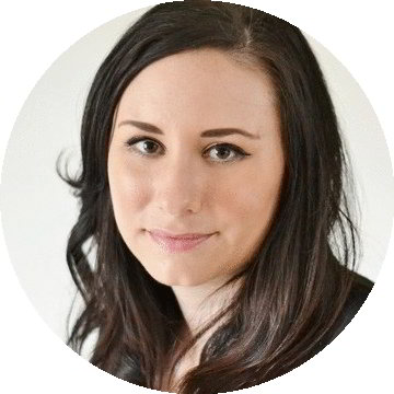 Alison Murphey, LMFT | Therapist Website | Marksmen Studio