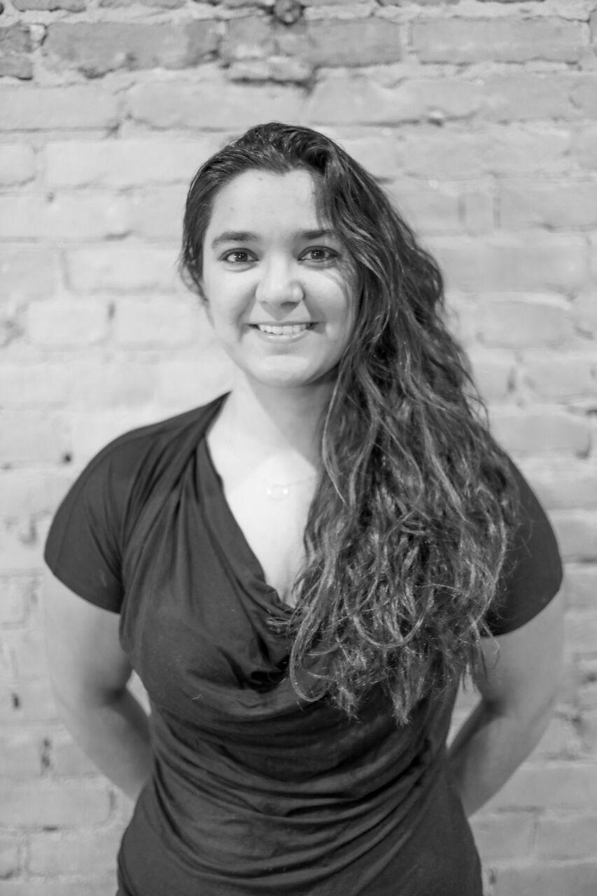 Ania Pathak