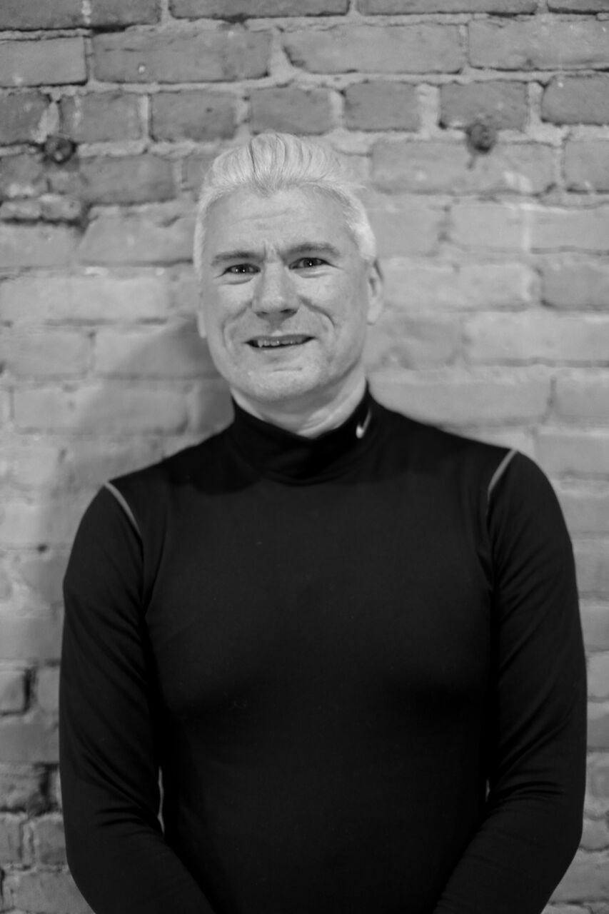 Greg Kemppainen