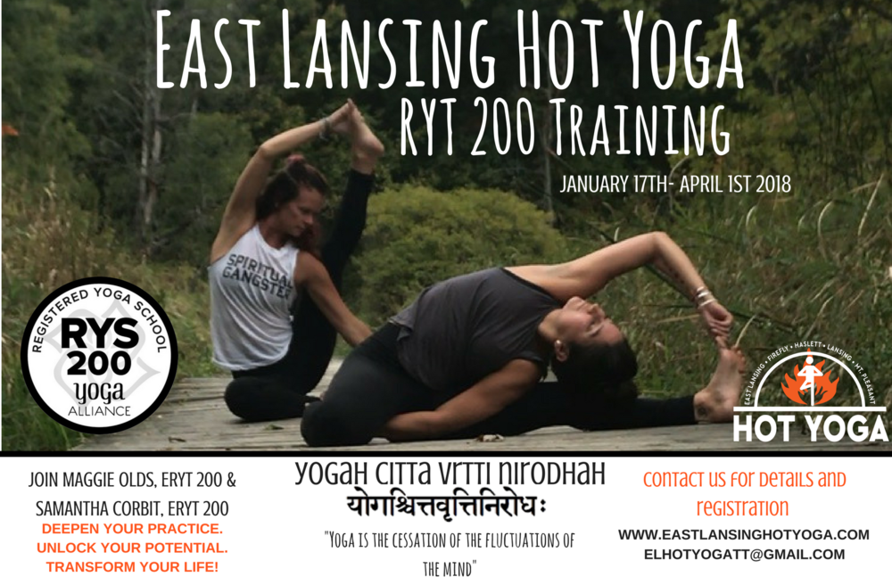 East Lansing Hot Yoga (2).png
