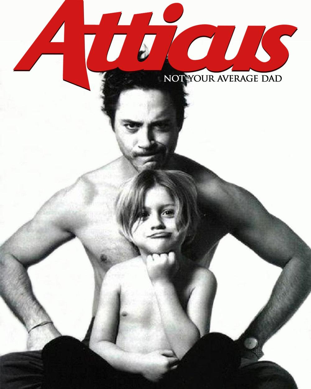 Atticus3.jpg