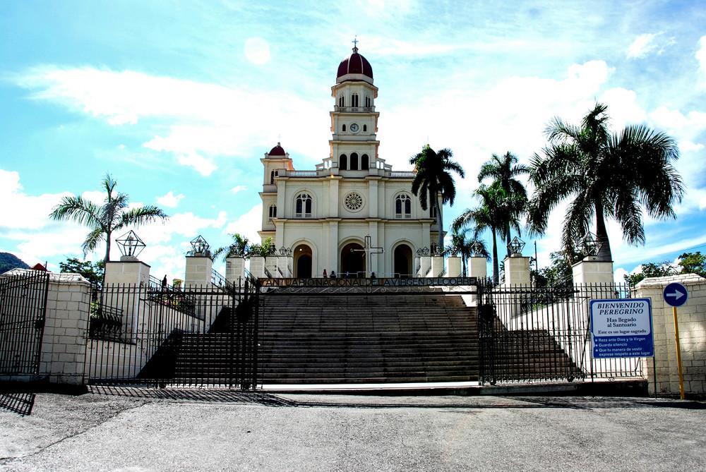SANTIAGO DE CUBA 1.jpg