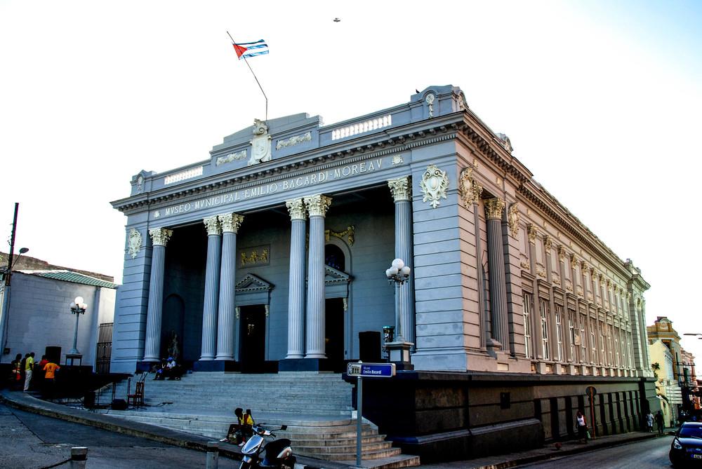 SANTIAGO DE CUBA 16.jpg
