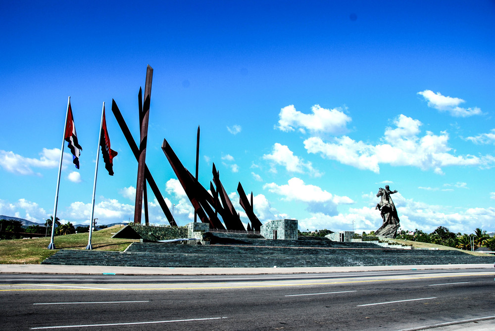 SANTIAGO DE CUBA 11.jpg