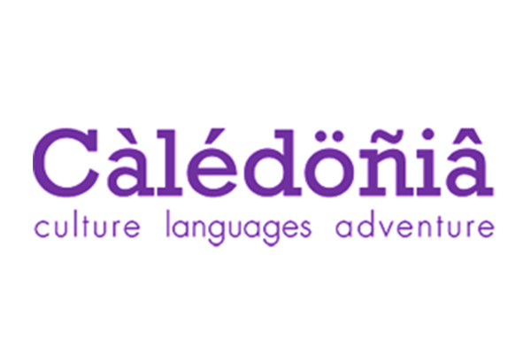 Caledonia Worldwide