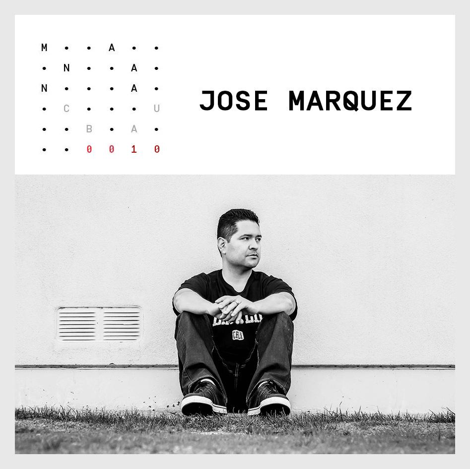Jose Marquez Fania Manana Cuba Podcast