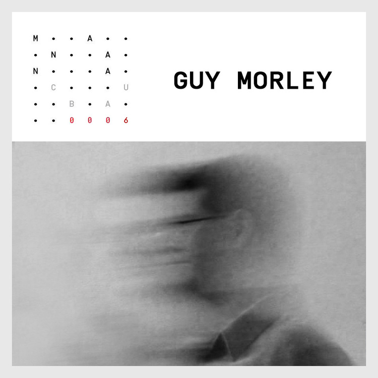 Guy+Morley+Manana+Podcast.jpg