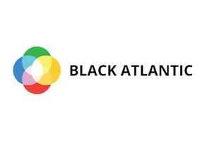 blackatlantic.jpg