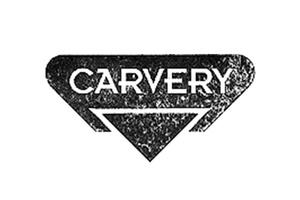 carvery.jpg