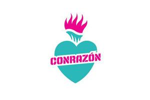conrazon.jpg