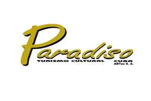 cuba-paradiso.jpg