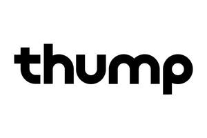 thump.jpg