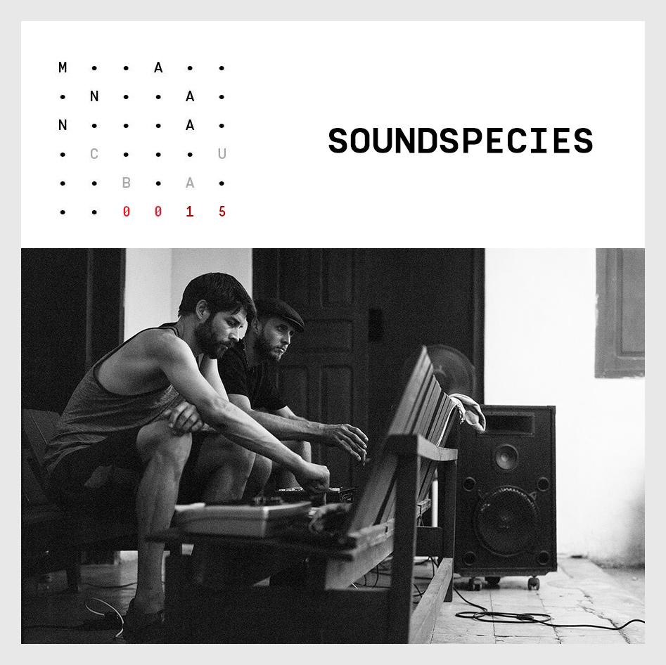 EP0015_Soundspecies.jpg