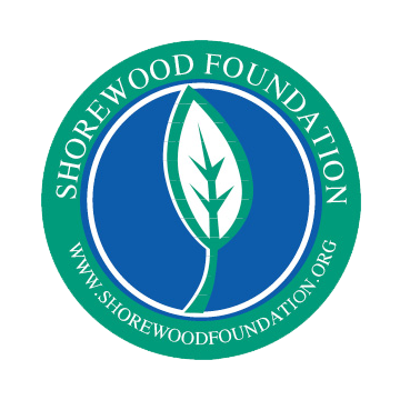 Shorewood Foundation