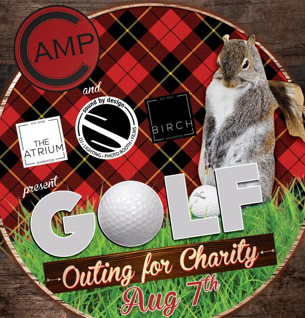 GolfOuting2018.png