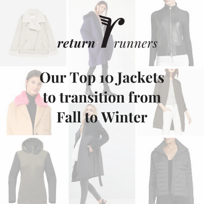 10 Perfect Jackets to Help You Transition from Fall to Winter.png
