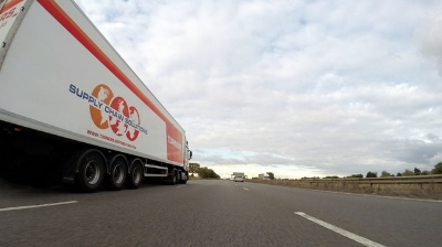 Reverse Logistics: A Growing Problem and Opportunity