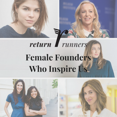 5 Female, Retail-focused CEO's who Inspire us! (1).png