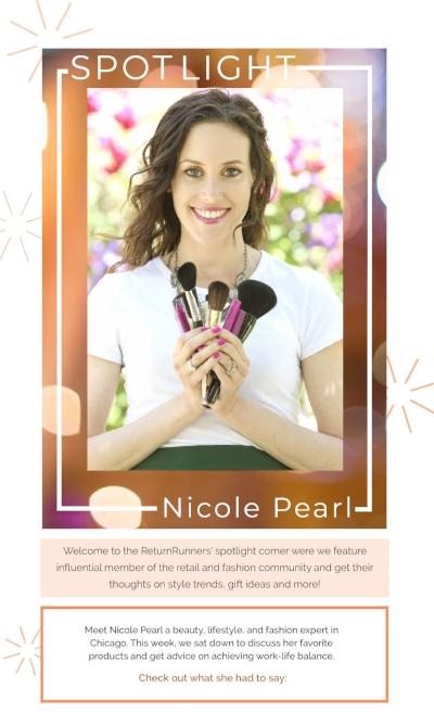 Nicole_spotlight-BlogImage