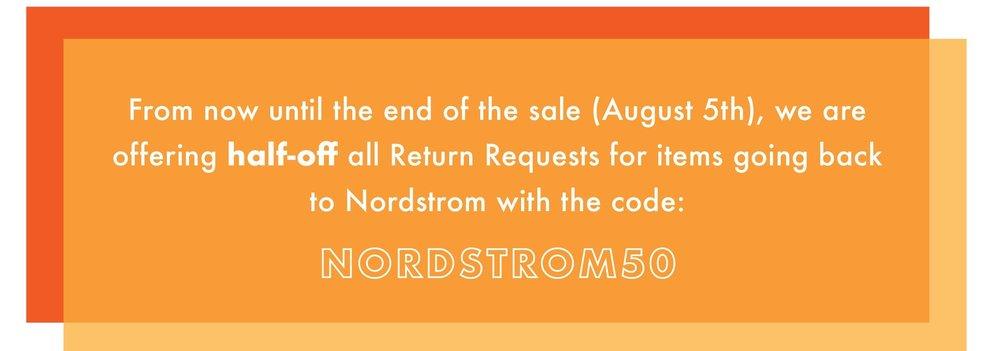 Nordstrom 50