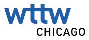 wttw+chicago.jpg