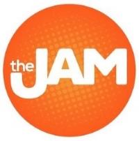 The+Jam.jpg