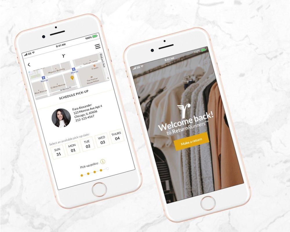social-media-banner-design-marble.jpg