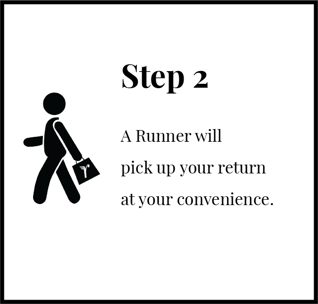 step two .png