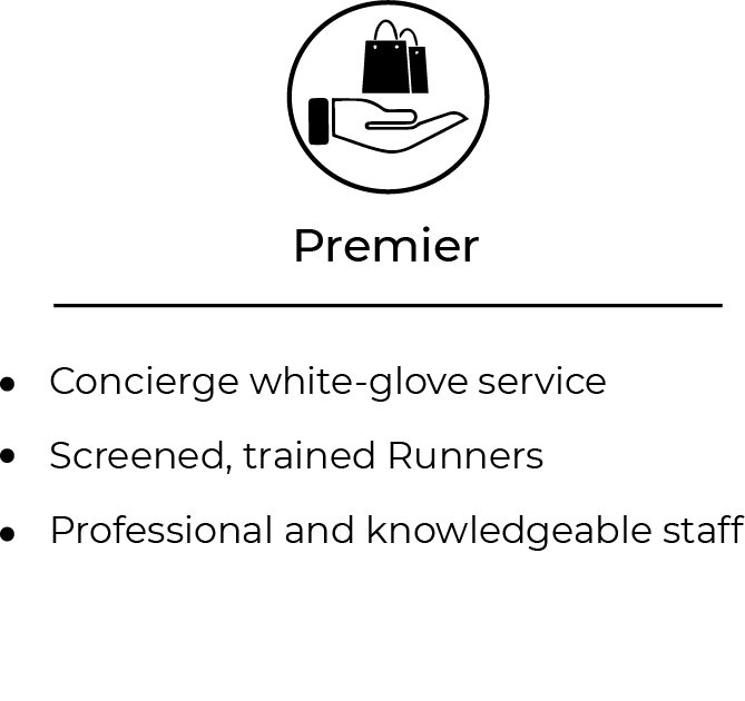 Premier new.png