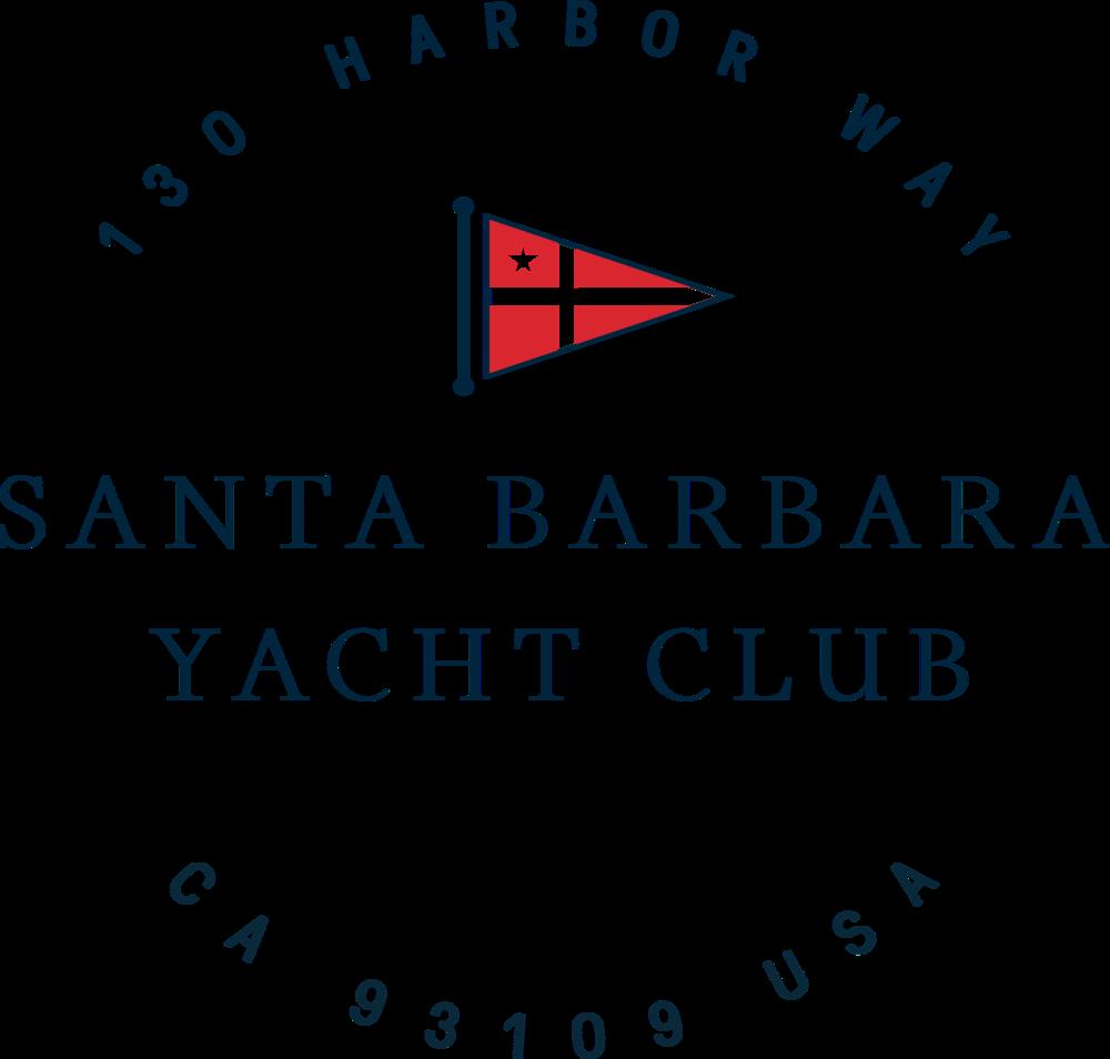 SantaBarbaraYachtClub.png