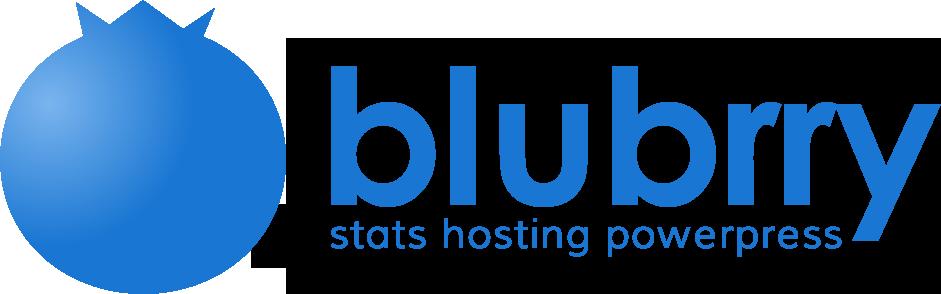 Blubrry Logo.png