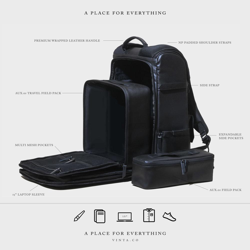 VINTA_Travel_Backpack.jpg