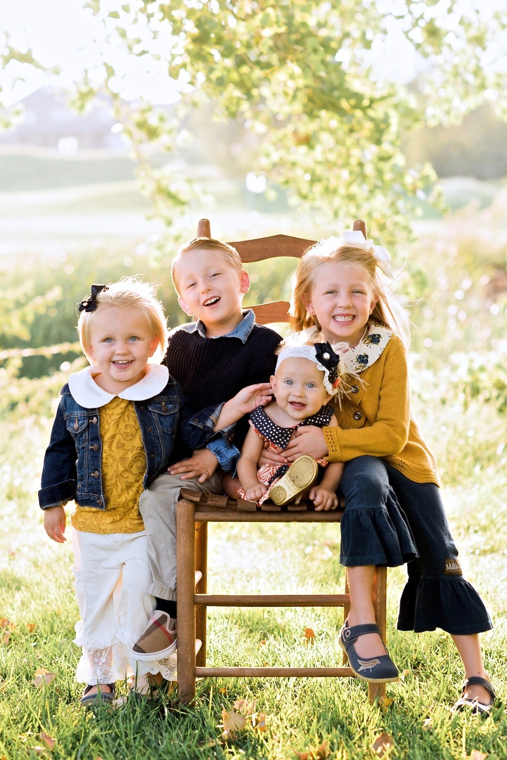 Lamb Family Portraits-Fall 2015-22.jpg