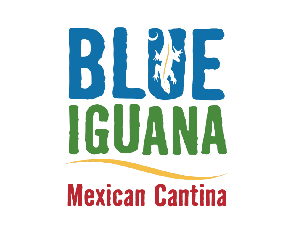 Blue Iguana Mexican Cantina-color.jpg