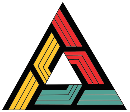 Youth Tribe Logo Triangle Only.png