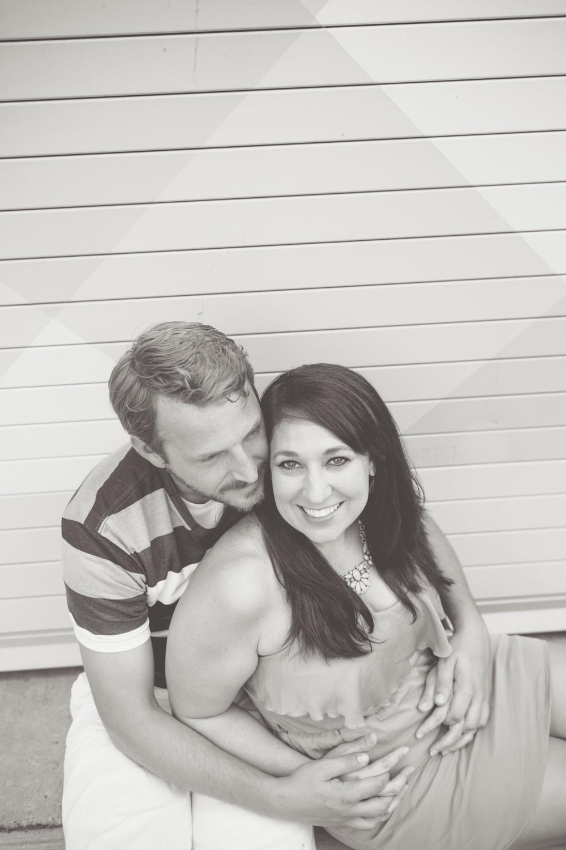 Heidi & Justin Engaged-48.jpg