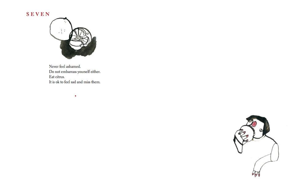Seventh Poem.jpg