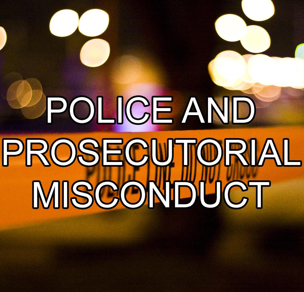 POLICE MISCONDUCT.jpg