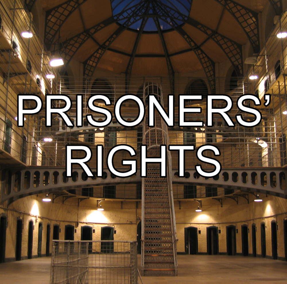 PRISONERS RIGHTS.jpg