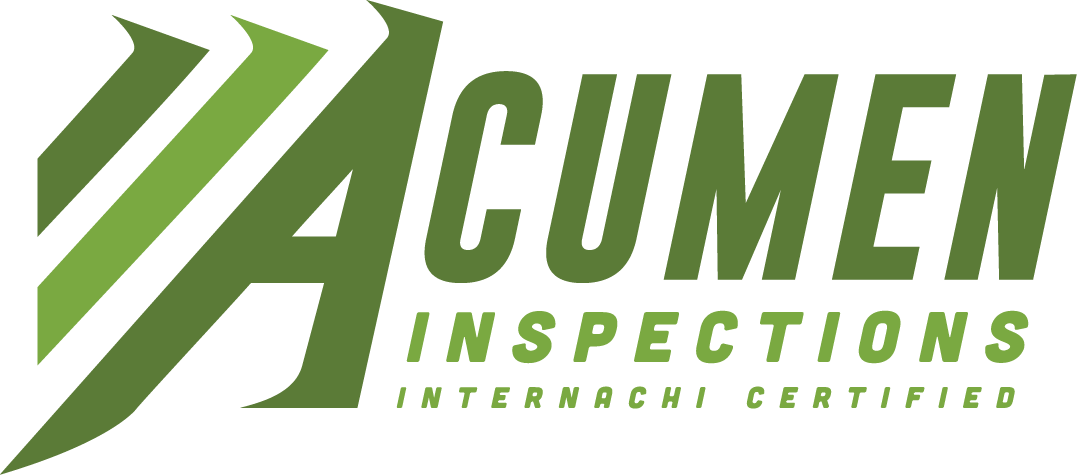 Acumen Inspections