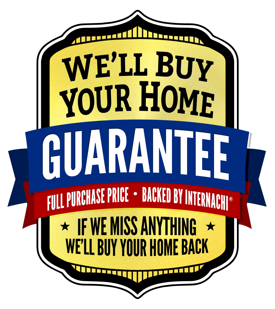 new-Buy Back Guarantee (1).png