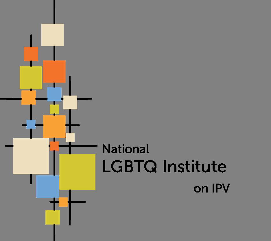 logo large format.png