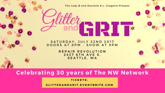 Glitter & Grit Banner.png