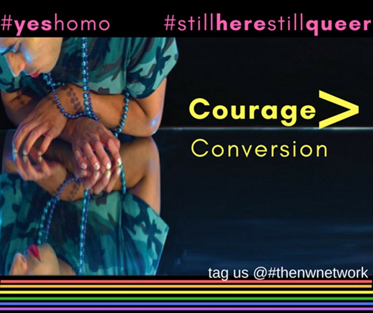 Courage_Conversion_Campaign_Image.jpg
